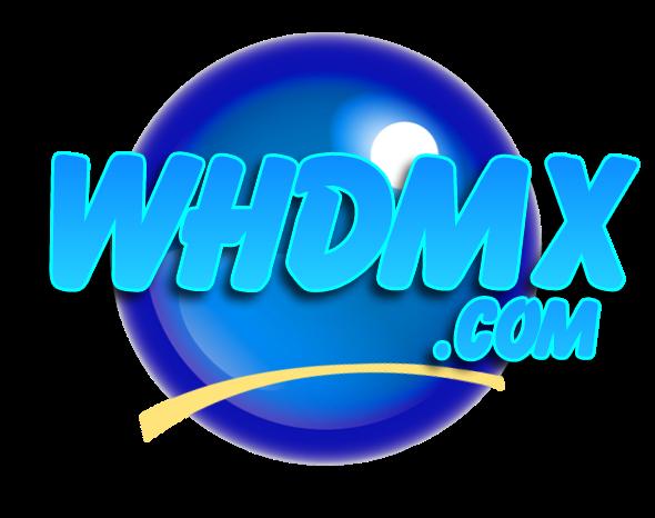DOMINIOS Y HOSPEDAJE WEB